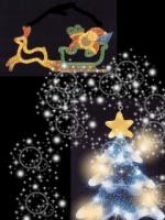 クリスマス画像[1].jpg
